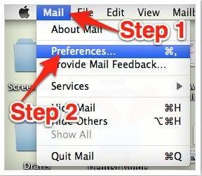 mac-step1